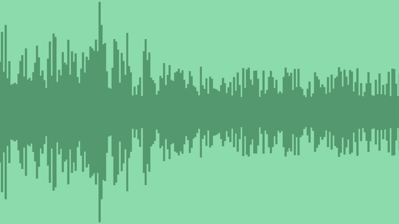 Pixel Music - Loop: Royalty Free Music