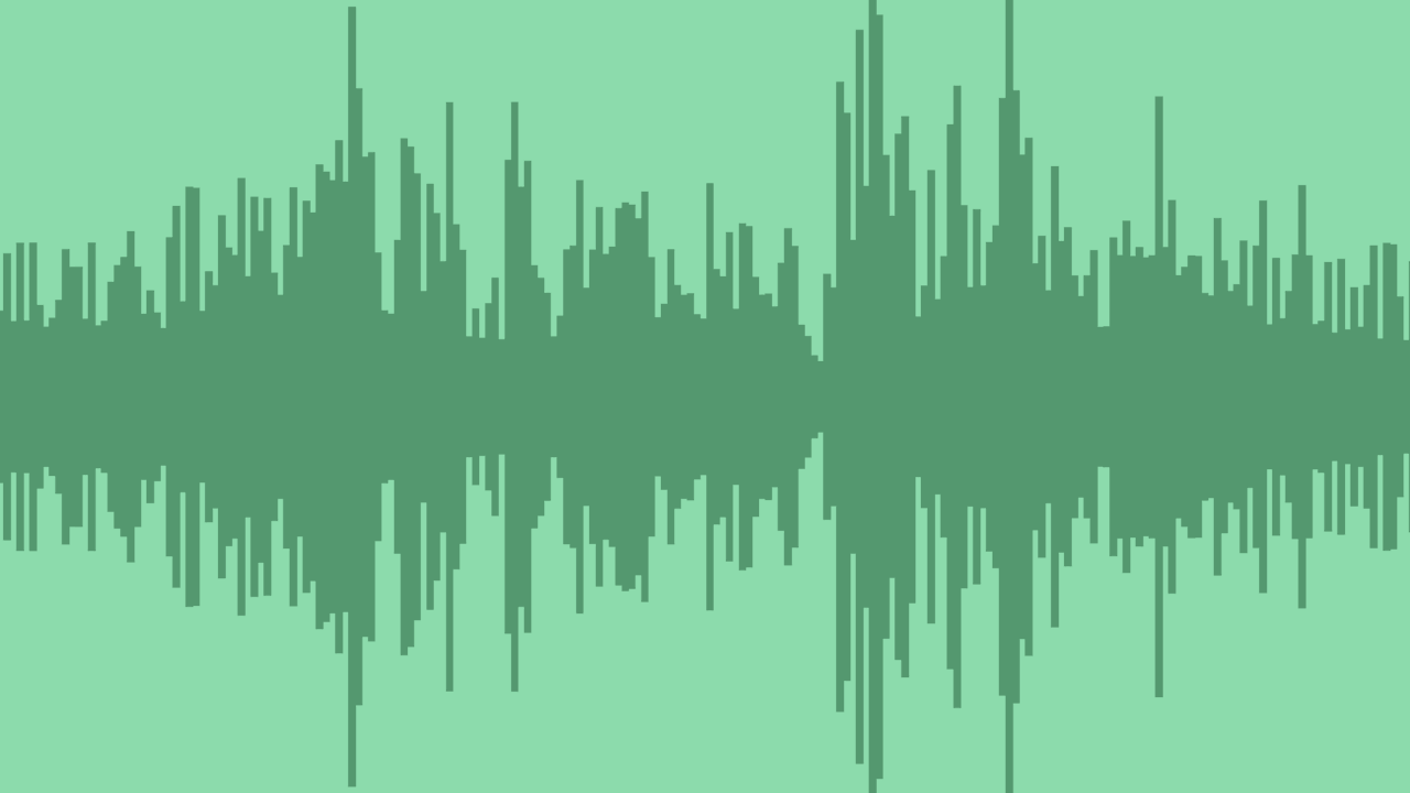 Progress Motion: Royalty Free Music
