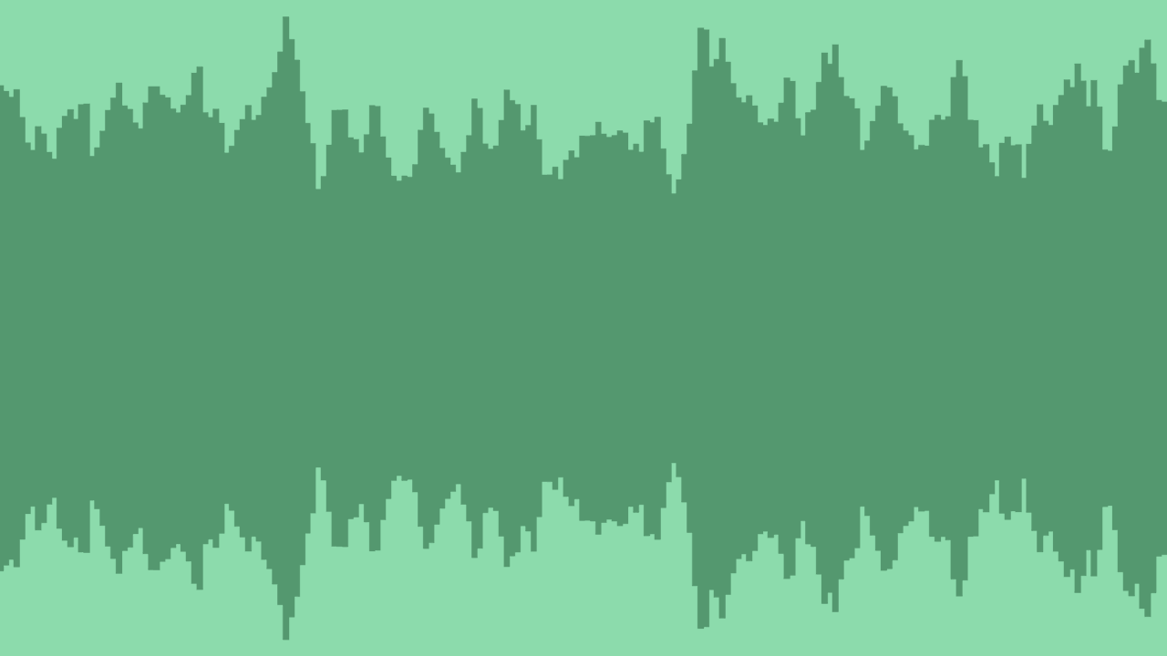 Seventeen Years Later: Royalty Free Stock Music
