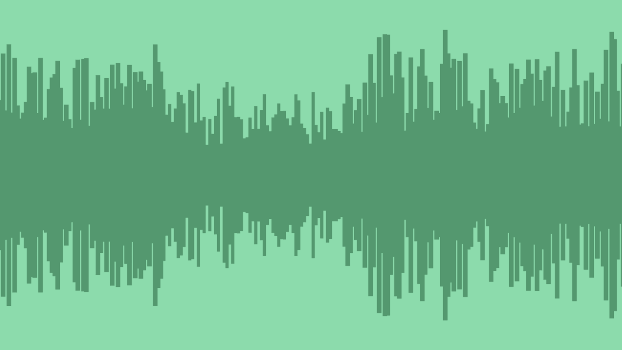 Tired City: Royalty Free Stock Music