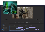 The Best Premiere Pro Plugins